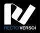 RECTO VERSOI - Bayonne